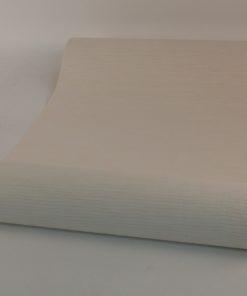 Vinyl behang 1806 Rogaray