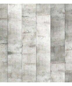 Fotobehang - Concrete mosaic-2