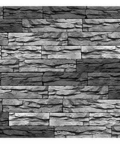 Fotobehang - Concrete forests-2