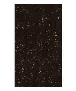 Fotobehang - Black gold-2
