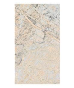 Fotobehang - Beauty of Marble-2