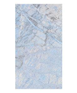 Fotobehang - Blue Marble-2