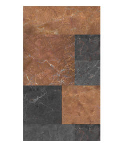 Fotobehang - Marble Mosaic-2