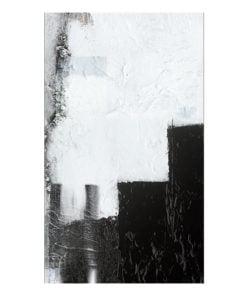 Fotobehang - Artistic Spectrum-2