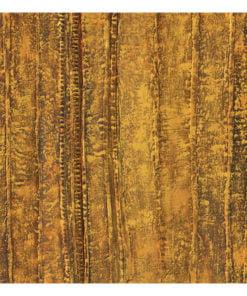 Fotobehang - Golden Chamber-2