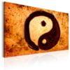 Schilderij - Divine Elements-1