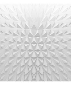 Fotobehang - Fortress of Illusion-2