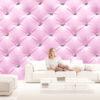 Fotobehang XXL - Pink Elegance-1