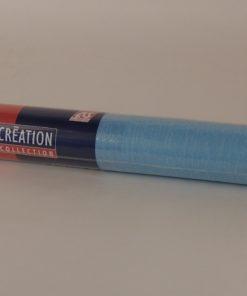 Papier behang 6584-63 A.s Creation