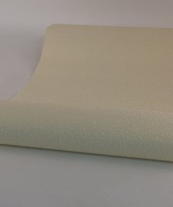 Papier behang 7832-26 A.s Creation