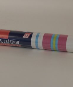 Papier behang 6573-43 A.s Creation