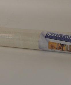 Vinyl behang 5024-5 BN Wallcoverings