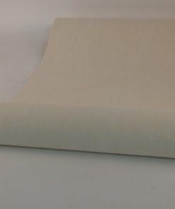 Vinyl behang 50760 Brand New