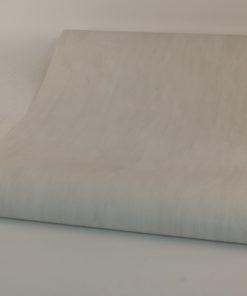 Papier behang 387-1