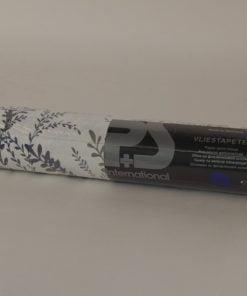 Vlies behang 02502-90 P+S International