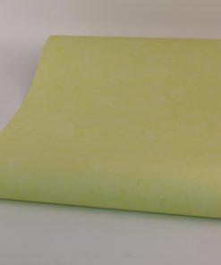Papier behang 62231 Marburg