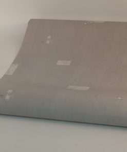 Papier behang 384-2
