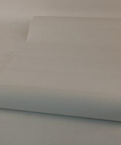 Vlies behang 02359-40 P+S International