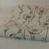 Papier behang 20261-52 Wild Romance