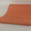 Papier behang 589703 Wallcoverings