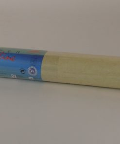 Papier behang 8174-19 A.s Creation