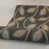 Vlies behang 6609-20 Novamur