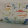 Papier behang G45129 Galerie Wallpaper