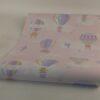 Papier behang G45135 Galerie Wallpaper