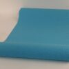 Vlies behang 13583-10 P+S International