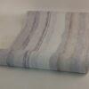 Vlies behang 02471-30 P+S International
